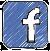Klubíčko na Facebooku
