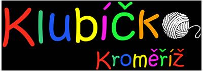 MC Klubíčko Kroměříž